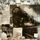 Night Train FF