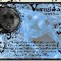 Verushka