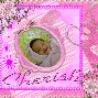 A baby to cherish