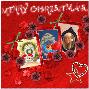 Joulu2009scr1
