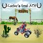 Carter's ATV