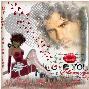 Valentine Eduardo