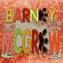 BARNEY Mcgrew