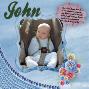 Grandson's album