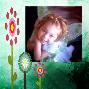 Jayci  Fairy 2009 pic 6.jpg