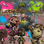 Little Big Planet (Beta)