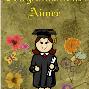 Aimee's Graduation