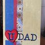 Heart U Dad