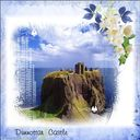 Dunnottar Castle.craft