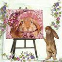 Easter Bonnet2