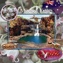 Around the World Australia