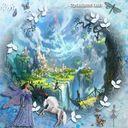 My Enchanted Land