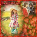 Strawbrry Fields Forever