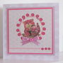 Bagpuss Card