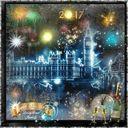 Happy New Year DaisyTrail Family