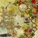 Simply steampunk 2