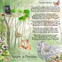Our natural world_6