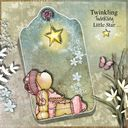 Twinkling.Little Star