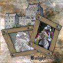 WAN3  Knight