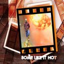 Movie Challenge 8  some like it hot
