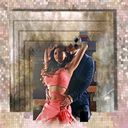 Movie Challenge 11  Dirty Dancing