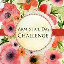 Armistice Day Challenge