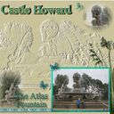 castle howard sand art comp