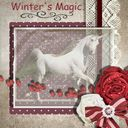winters magic.craft