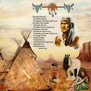 A Sioux Poem