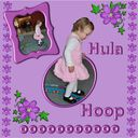 Fun with Effects3 - Hula Hoop