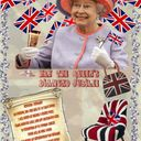 DIAMOND JUBILEE!