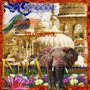 ATW~India