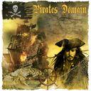 Pirates Domain