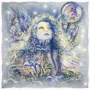 Fairies Can Dream