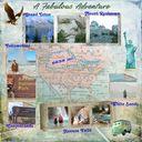 A Fabulous Adventure