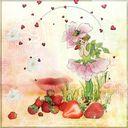 Strawberries Day