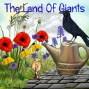 The Land Of Giants