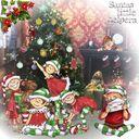 Santas Little Helpers