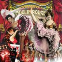 Moulin Rouge ancient and modern