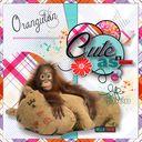 orangutan.craft