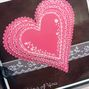 "6x6 ""Hearts & Laces"" Card"
