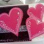 "6x6 ""Loads of Love"" Card"