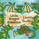little dragon collection