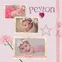 my beautiful daughter Peyton