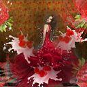 Strawberry Bride