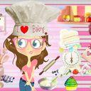 Baking Betty