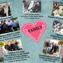 Smith Family History and Loved ones
